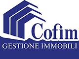 Cofim Gestione Immobili Logo