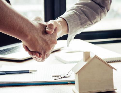 Servizi di gestione immobiliare: in cosa consistono? Perché sono preziosi?