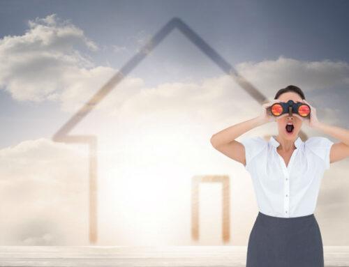 Mercato Immobiliare: nuovi scenari e prospettive nell'era post-Covid