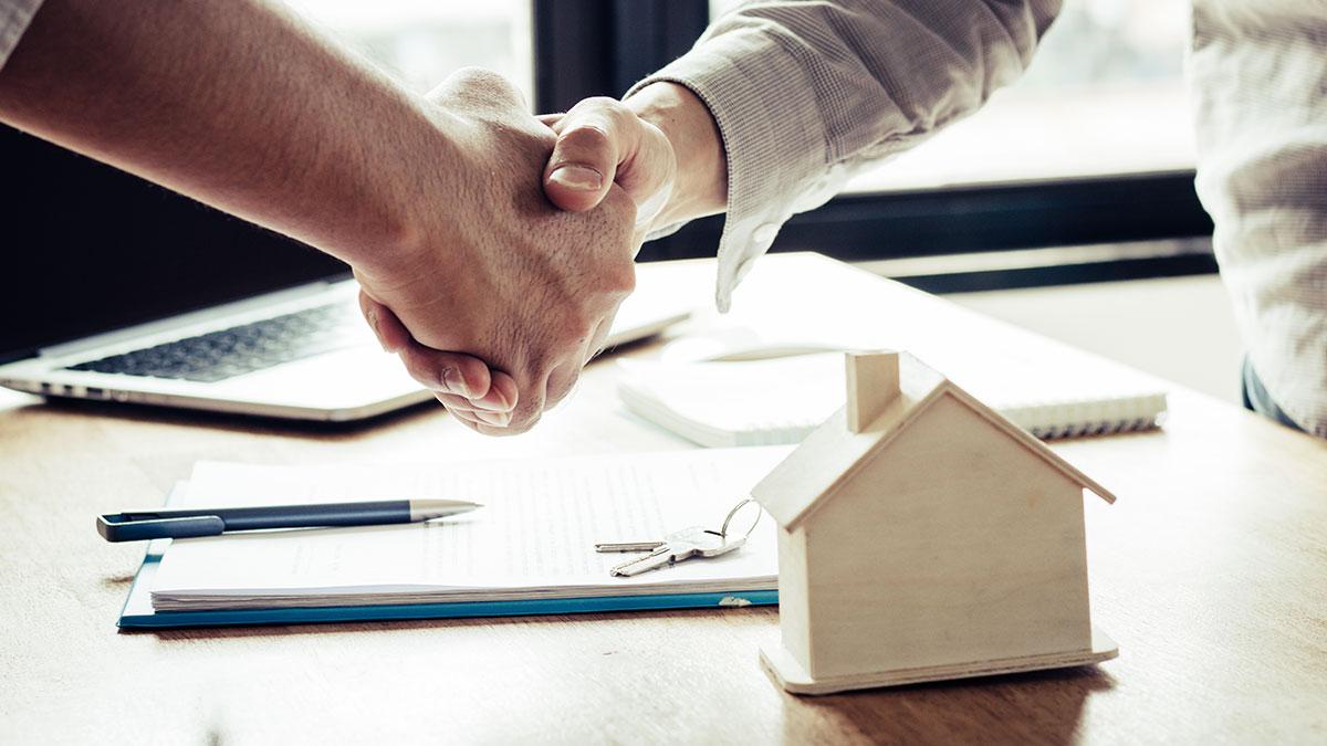 Gestione patrimonio immobiliare - PROPRIETARI